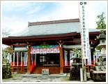 本妙寺写真